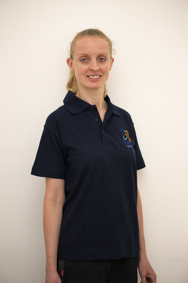 Catherine Stone - Neo Therapy- Sports Massage & Physiotherapy in Harley Street Catherine